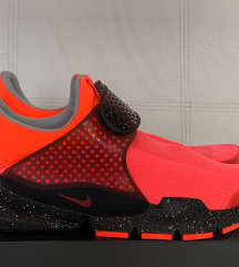 NIKE Sock Dart superge, EU 42.5
