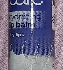 Care vlažilni balzam za ustnice