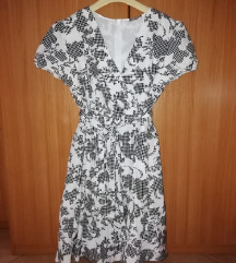 Orsay obleka / NOVA, Z ETIKETO (MPC 46 EUR)