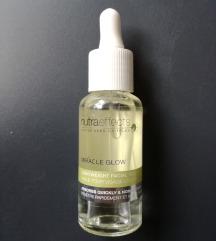Avon NutraEffects olje za obraz