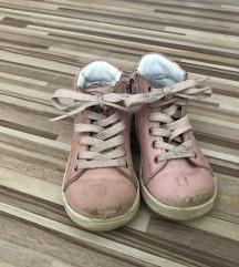 Otroški čevlji 23