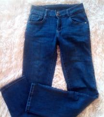 jeans kot nove