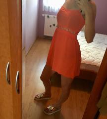 Poletna oblekica 🔥