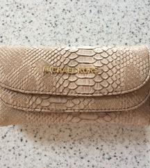 Nova denarnica MK