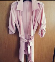 Nova jakna/jopica