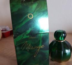Oriflame mirage parfum - NOV