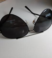 sončna očala mercedes benz
