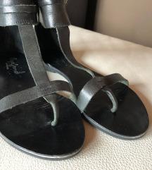 Pepe Jeans sandali