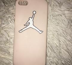 Jordan ovitek za iPhone 5 in 5s