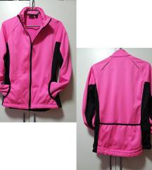 CRIVIT roza jakna