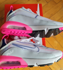 Nike Air Max 2090 vel.40