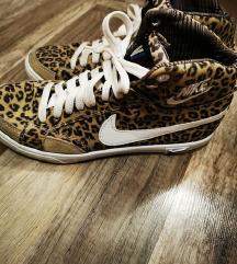 Nike superge 39