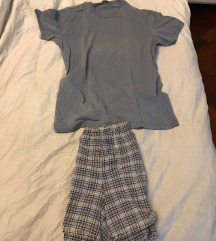 Moška pižama Intimissimi, vel.L-XL