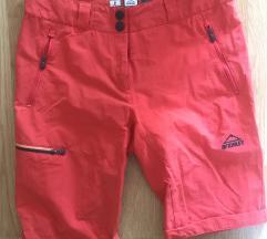 McKinley športne kratke hlače