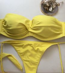 nove bikini s