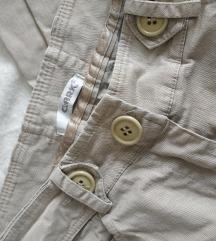 Udobne hlače