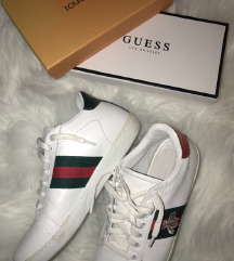 Gucci superge
