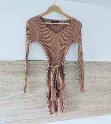 Nova tunika/oblekica