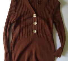 Nov pulover orsay
