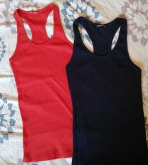 2 majici