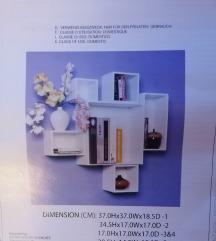 Vista cube set/ZNIZANO na 18€*