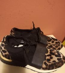 Sneakers ženske