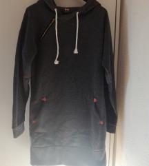 Dolg hoodie