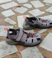 TEVA št. 30 sandali original tevice
