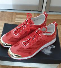 Geox čevlji