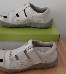 Ženski čevlji alpina