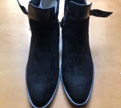 Škornji Zara