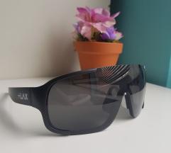 Nova Elax sončna očala črne