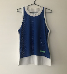 Adidas Stella McCartney majica