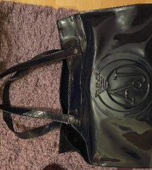 Armani torbica