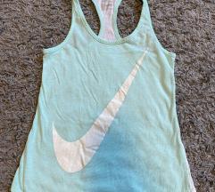 Nike majica brez rokavov