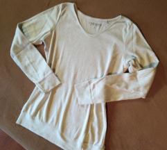 Pulover/majica M