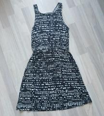 HM oblekica