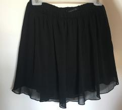 Zara mini krilo