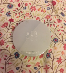 A'pieu Air Fit cushion puder