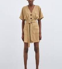 Zara, obleka