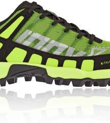 Inov8 tekaški čevlji NOVI / iz 123 na 55 eur