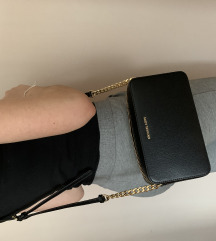 Michael Kors torbica AKCIJA 110€