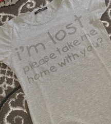 Razne majice 2