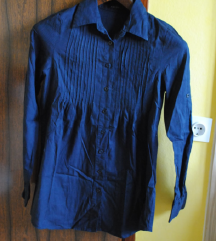 H&m mornarska bluza