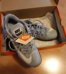 Nike Lunar Ballistec  - nove