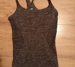 H&M sportna majica