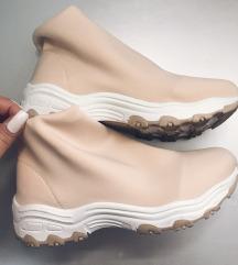 Športni čevlji NOVO!