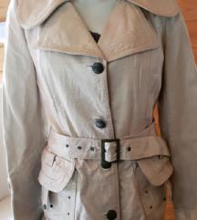 Usnjena jakna-pravo usnje-ZNIŽANA