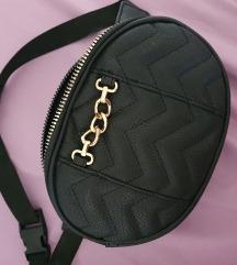 Opasna torbica