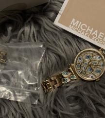 NOVA MICHAEL KORS ura (MPC:350€)